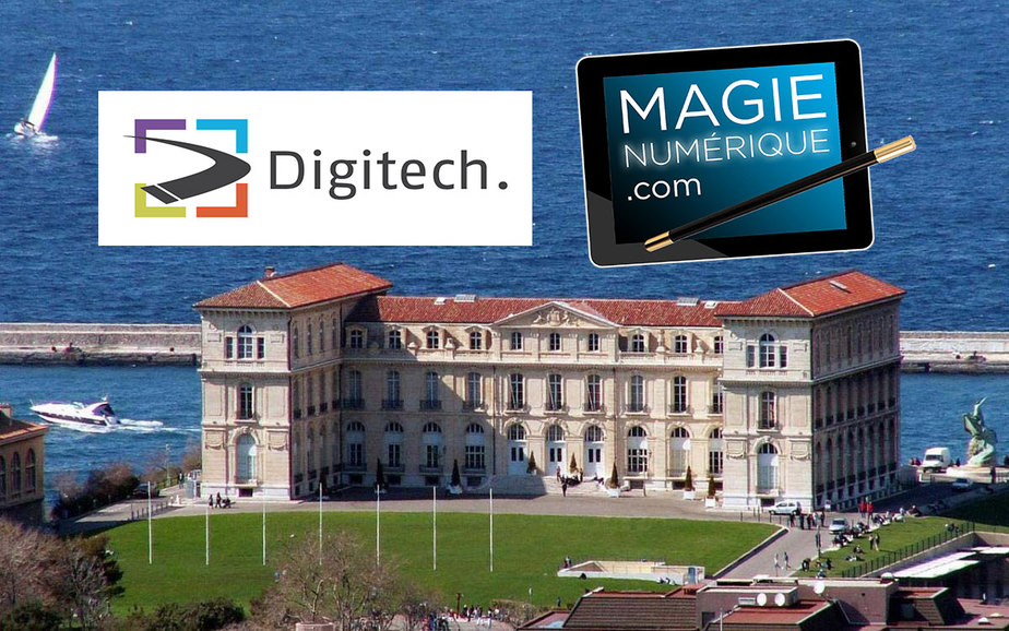 magie-numérique