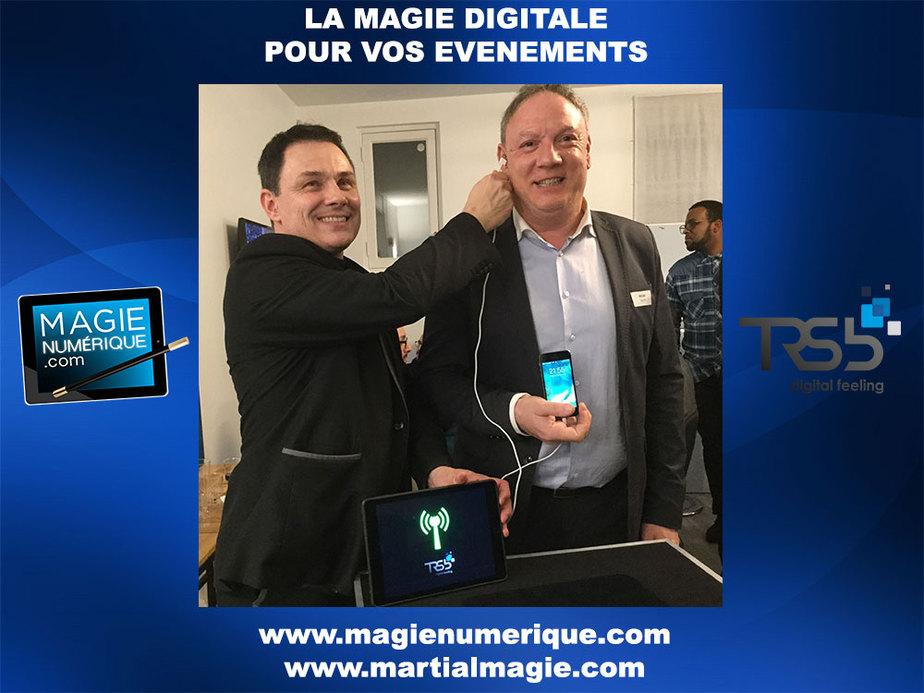 magicien-digital-trsb