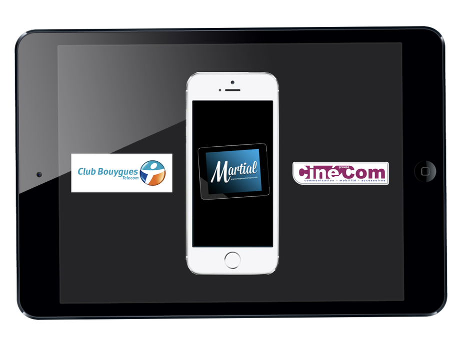 magie-digitale-bouygues-telecom