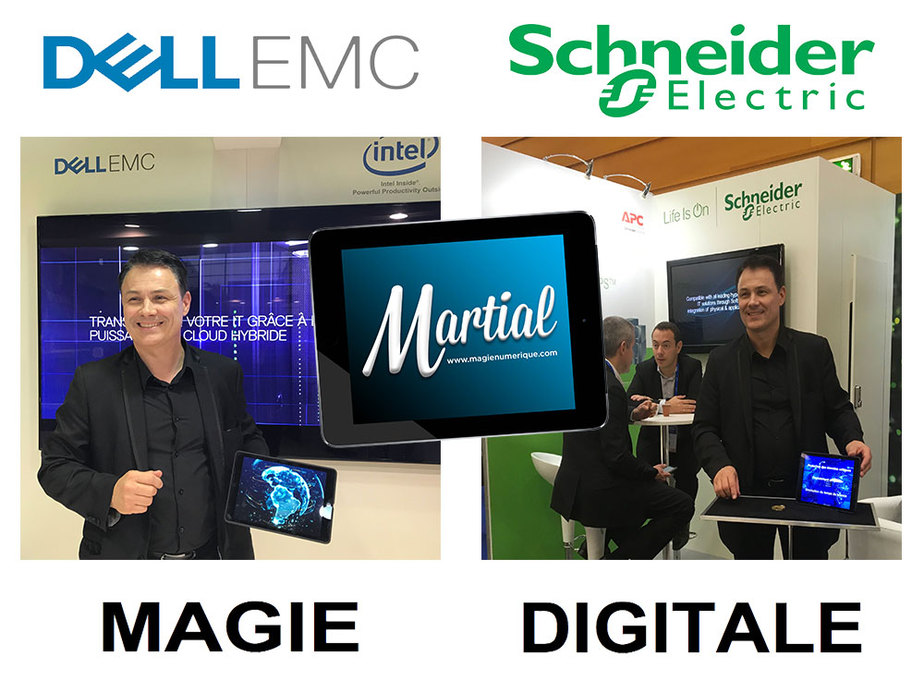 magie-digitale-dell-emc