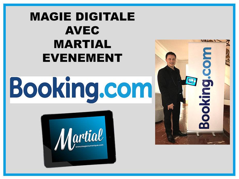 magicien-numerique-ipad-booking