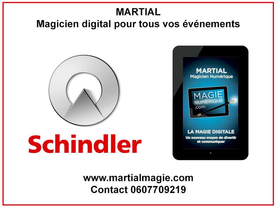 magicien-numerique-neuchatel-schindler