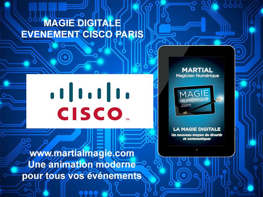 magie-digitale-cisco