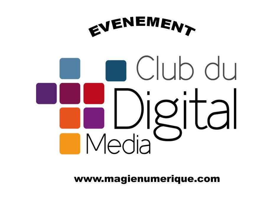 magie-ipad-club-du-digital-media