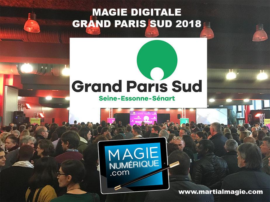 magicien-ipad-grand-paris-sud
