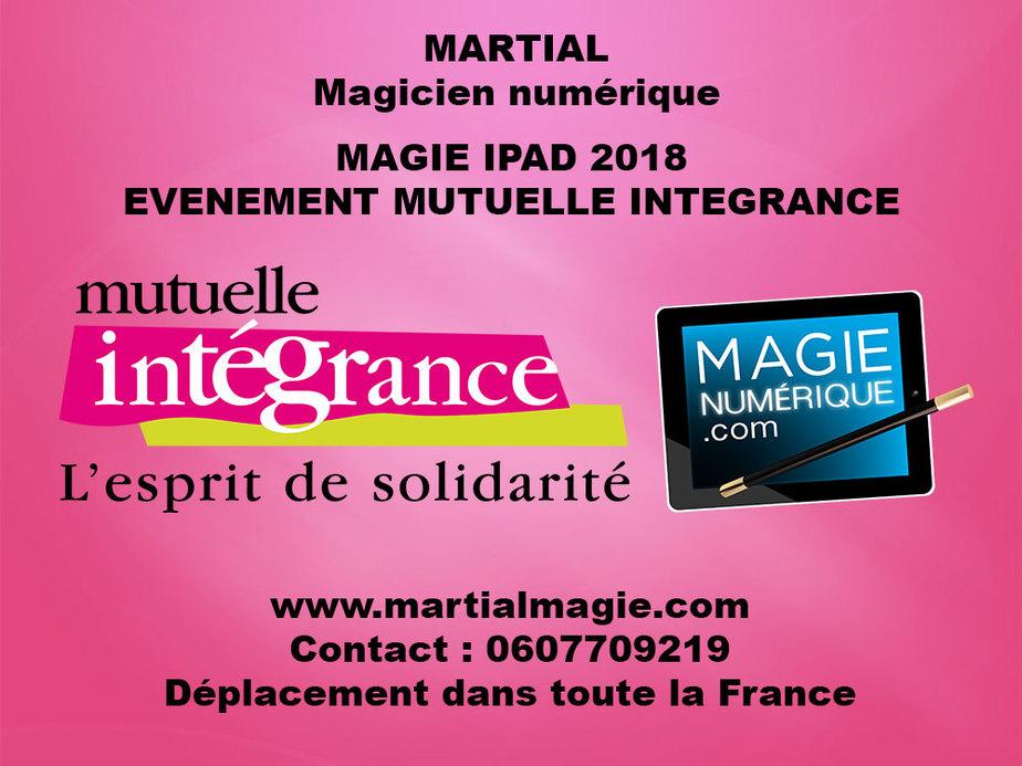 magicien-numerique-mutuelle-integrance