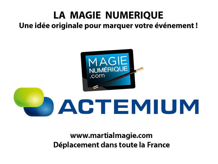 magicien-numerique-paris-actemium