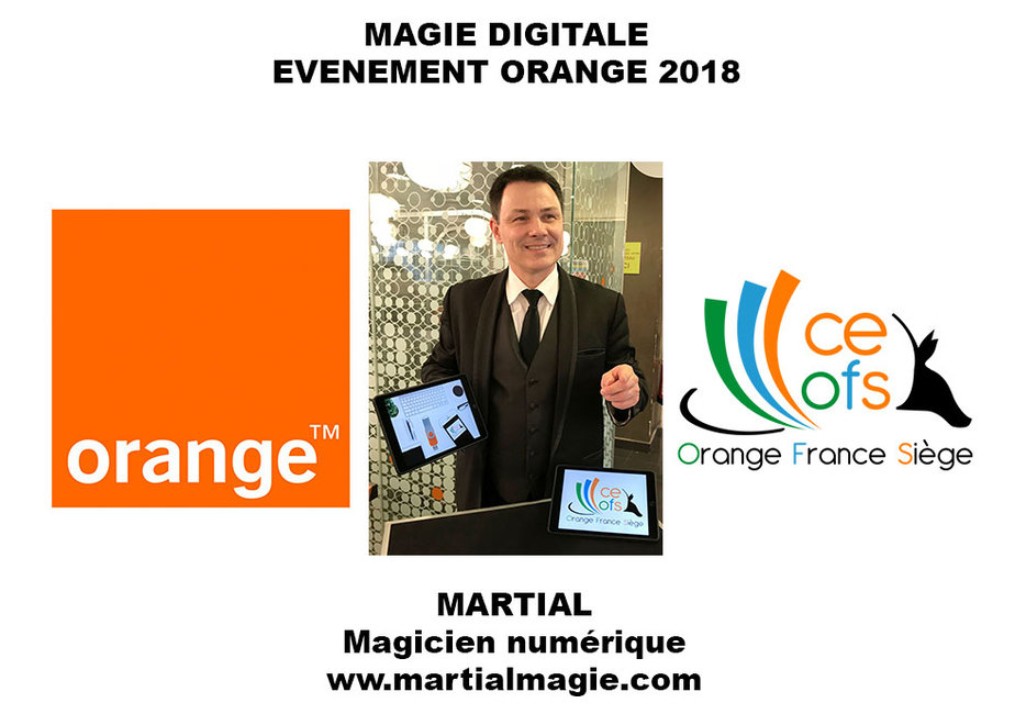magie-digitale-orange