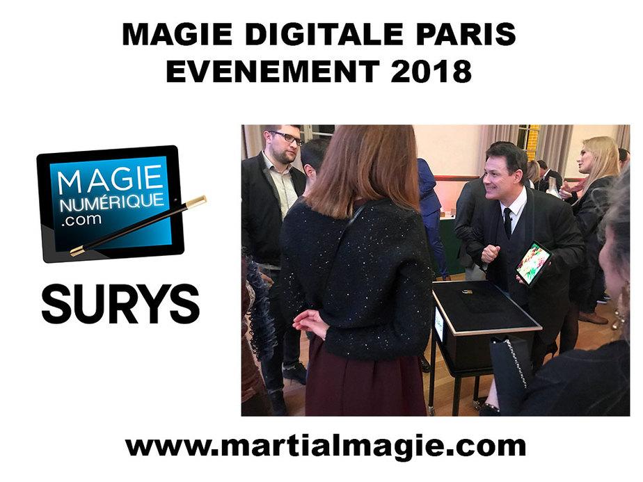 magie-digitale-surys