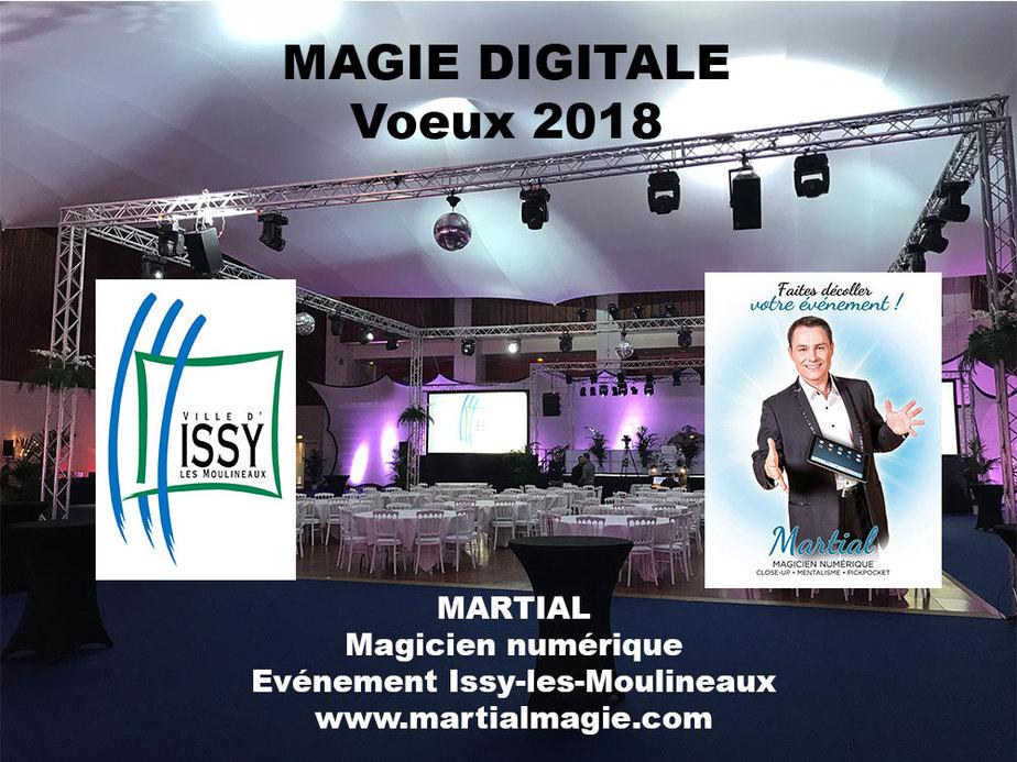 magie-ipad-issy-les-moulineaux