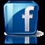 Facebook Magicien Paris : close-up, mentaliste, magicien mariage, magie numérique - Martial magie.