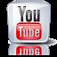 YouTube Magicien Paris : close-up, mentaliste, magicien mariage, magie numérique - Martial magie.