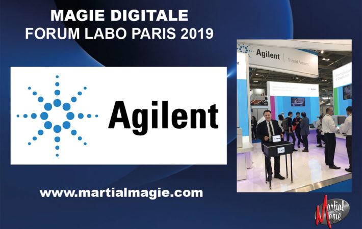 magicien-digital