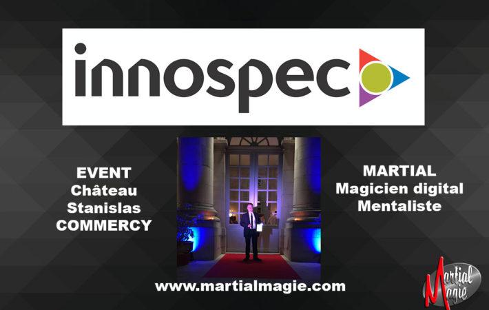La magie digitale pour tous vos événements