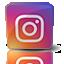 Instagram Magicien Paris : close-up, mentaliste, magicien mariage, magie numérique - Martial magie.