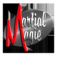 Magicien Paris : close-up, mentaliste, magicien mariage, magie numérique - Martial magie.